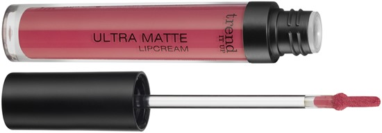 4010355167200_trend_it_up_Ultra_Matte_Lipcream_075