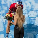 2013.06.01 Tour of Estonia - Tartu Grand Prix 150km - AS20130601TOETGP_253S.jpg