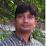 Ramesh Vishwakarma's profile photo