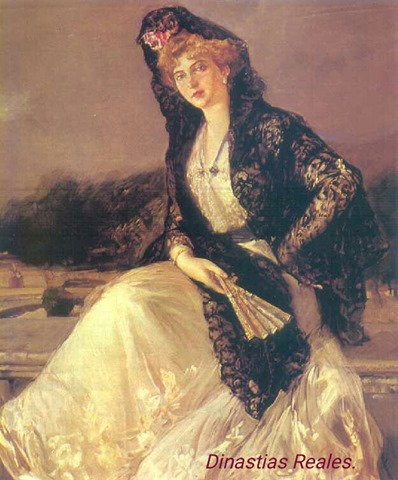 Victoria_Eugenie_of_Battenberg_by_Joaquin_Sorolla_0