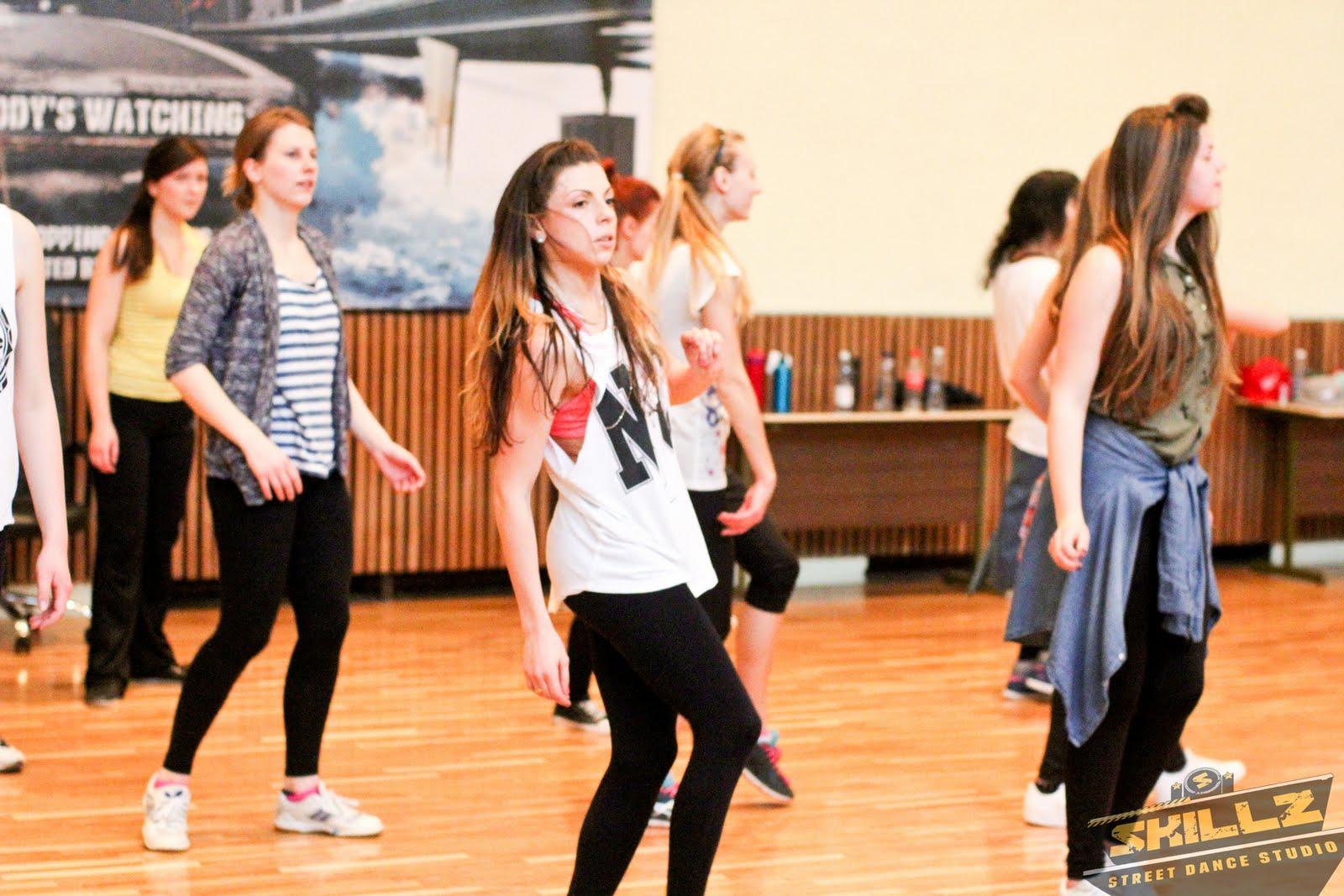 Dancehall workshop with Camron One Shot - IMG_7882.jpg