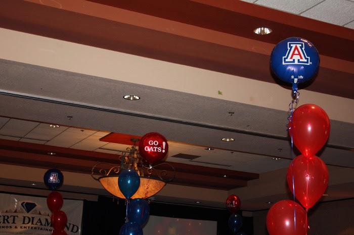 UA Basketball Tip-Off 2011 - _104.jpg