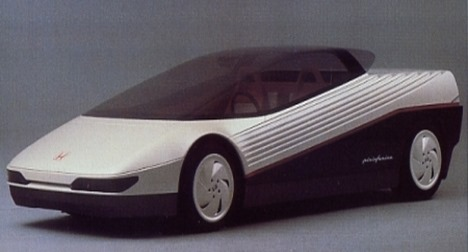 1984_pininfarina_honda_hp_x