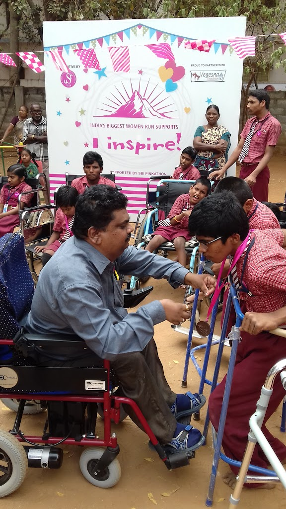 I Inspire Run by SBI Pinkathon and WOW Foundation - 20160226_122010.jpg