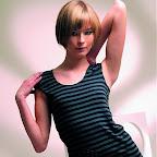simples-medium-hairstyle-057.jpg