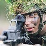 Asker Alım
