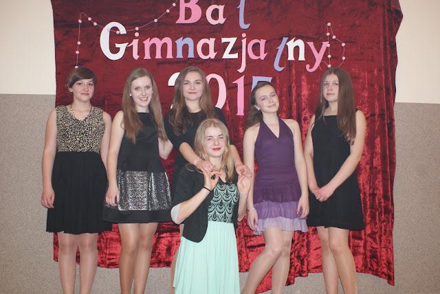 Bal gimnazjalny 2015 - DSC00169.JPG