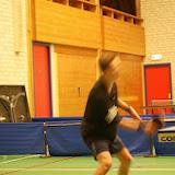 2007 Clubkampioenschappen junior - Finale%2BRondes%2BClubkamp.Jeugd%2B2007%2B023.jpg
