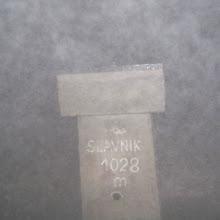 Pohod Slavnik, Slavnik 2004 - IMG_0025.JPG