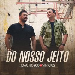 Capa Ah É? – João Bosco e Vinícius Mp3 Grátis
