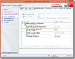 rcu-configure-oracle-forms-reports-12c-05