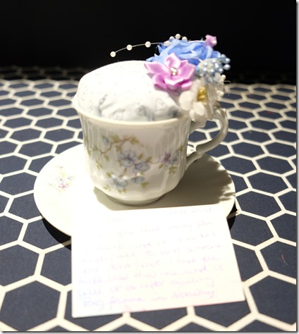 pincushion teacup2