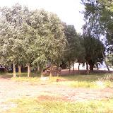 Sanering Kwakel 52 - img835.jpg
