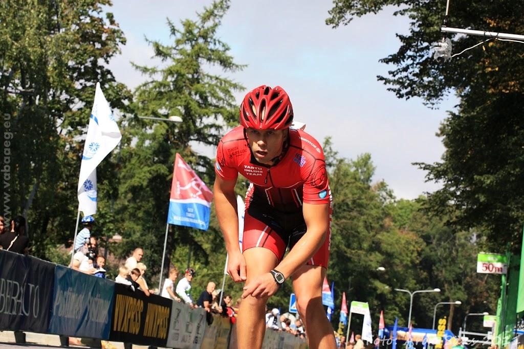 13.08.11 SEB 5. Tartu Rulluisumaraton - sprint - AS13AUG11RUM030S.jpg