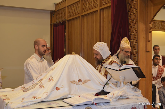 Ordination of Deacon Cyril Gorgy - _DSC0463.JPG