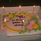 2008In Tech & Secretaries Day