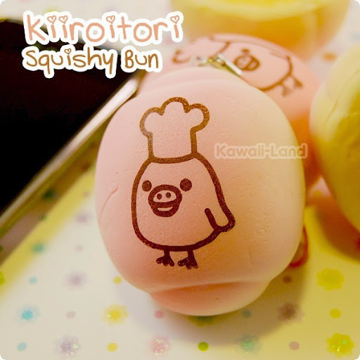 kiiroitori-squishy-chef-bun-phone-charms.jpg