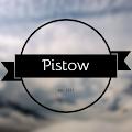 Pistow