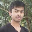 Raihansharif