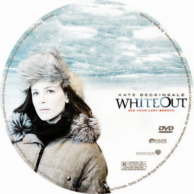 Watch Full Movie : Whiteout 2009