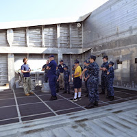Tour-USNS Choctaw County 2-321-15 065