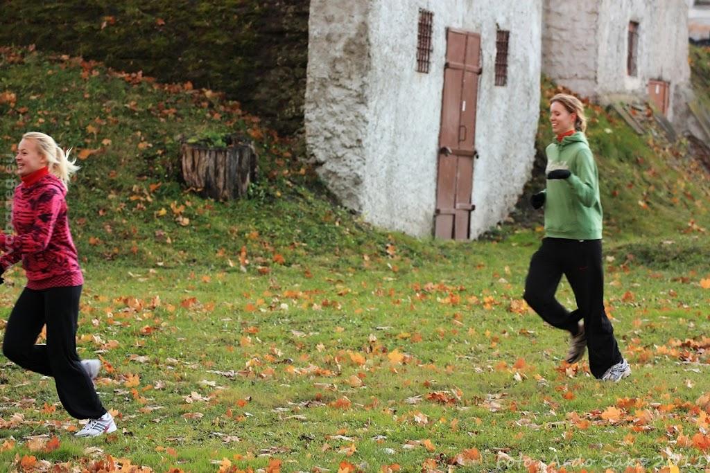 21.10.11 Tartu Sügispäevad / TudengiSEIKLUS - AS21OKT11TSP_SEIKLUS064S.jpg