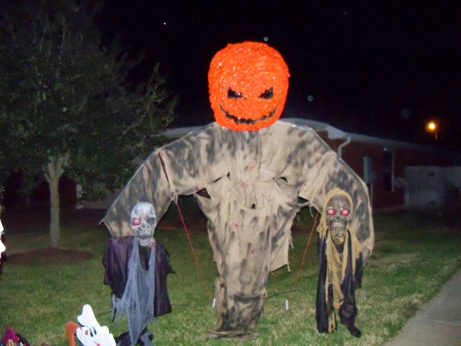 Halloween 2014 - 116_4931.JPG