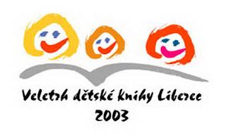 petr_bima_ci_logotyp_00077