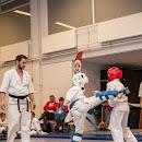 KarateGoes_0163.jpg