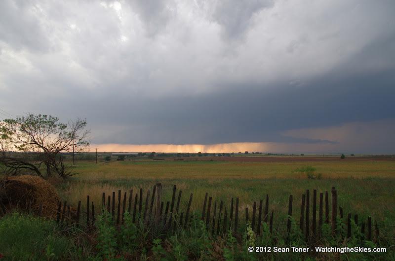 04-30-12 Texas Panhandle Storm Chase - IMGP0756.JPG