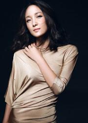 Wang Yansu China Actor