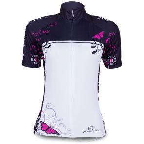 camisa-feminina-mauro-ribeiro-butterfly-11932p.jpg