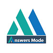 Answers Mode