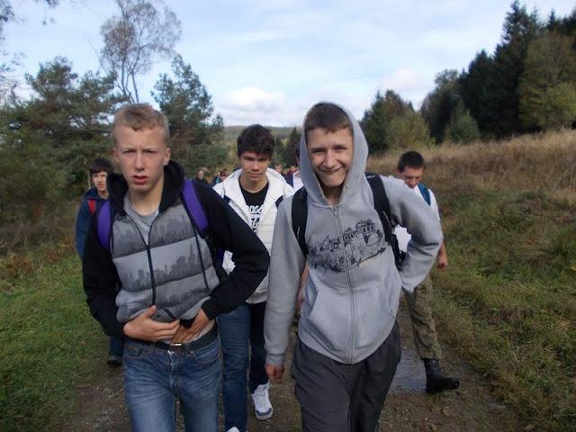 2012-10-06 foto źródliska Jasiołki - DSCN1869_1.JPG