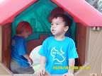 2.4.15 Outdoor Play Kaliko & Jackson.jpg