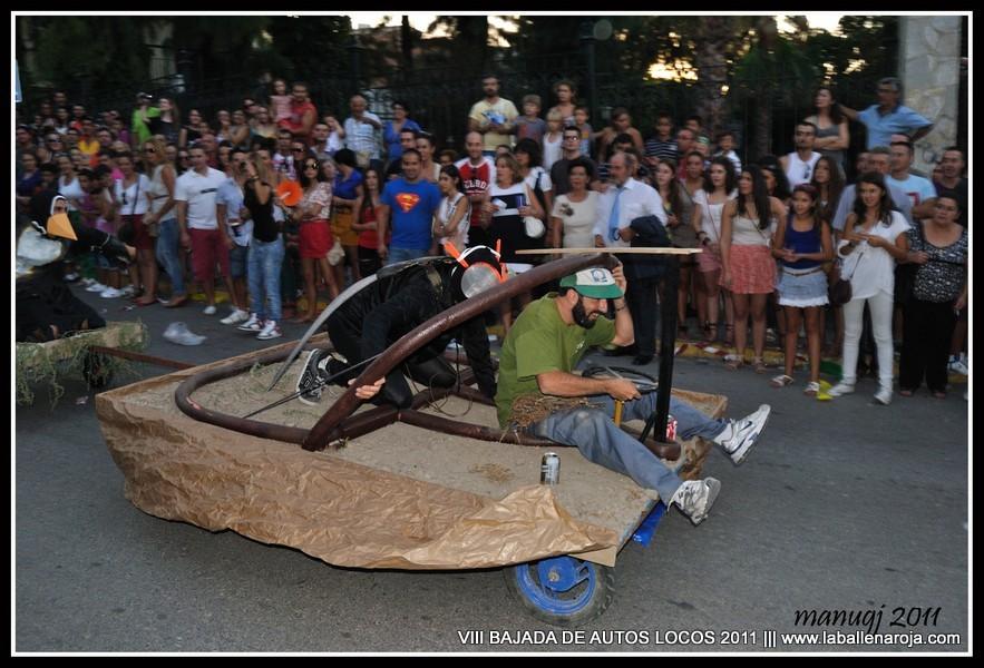 VIII BAJADA DE AUTOS LOCOS 2011 - AL2011_226.jpg