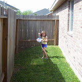 Easter Egg Hunting - 101_2233.JPG