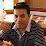 Savio Fernandes's profile photo