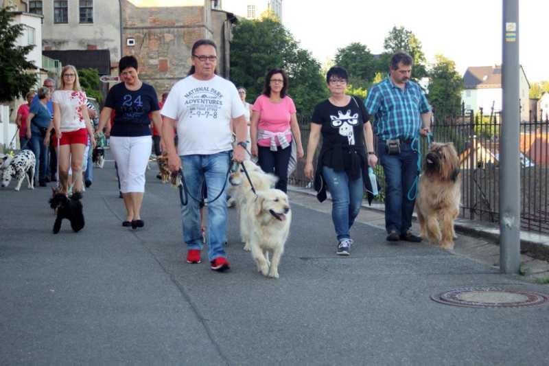 7. Juni 2016: On Tour in Neustadt a.d. Waldnaab - Neustadt%2Ban%2Bder%2BWaldnaab%2B%252816%2529.jpg