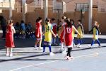 NBA- Montesion Alevin F