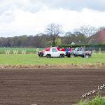 autocross-alphen-375.jpg