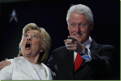 hillary-clinton-bill-clinton-dnc-july-28