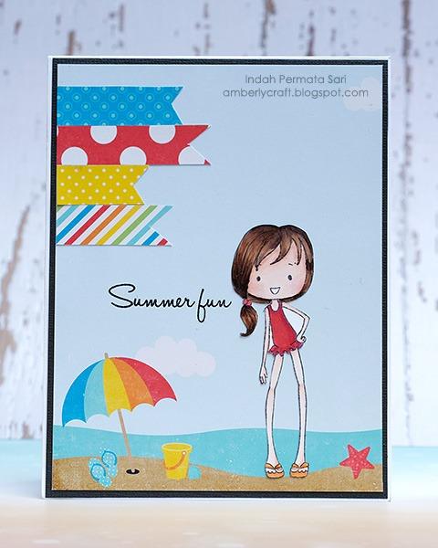 ccdesignssummercard