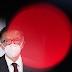 وزير الصحة النمساوى : لا حاجة إلى التطعيم الجماعى من فيروس كورونا
