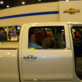 Houston Auto Show 2015 - 116_7258.JPG
