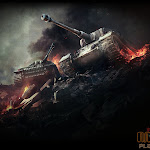 World of Tanks 023_1280px.jpg