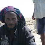 Ethiopia102.JPG