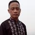 Selamat Jalan Bang John Afriza (Jia) Wartawan Dan Aktifis Kota Sungai Penuh