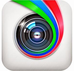 aviaryicon Os 6 melhores aplicativos para Android e iPhone