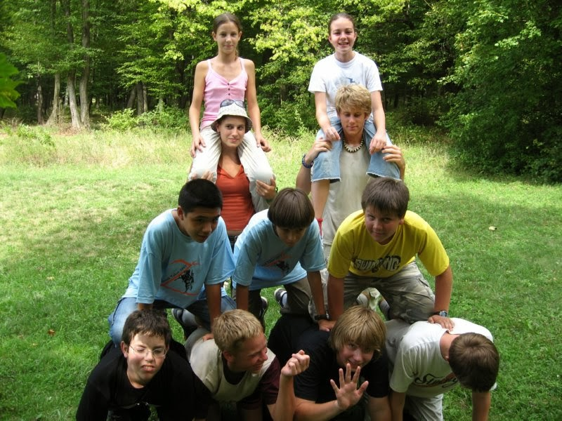 Kisnull tábor 2007 - image028.jpg